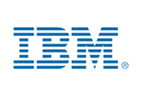 ibm_color